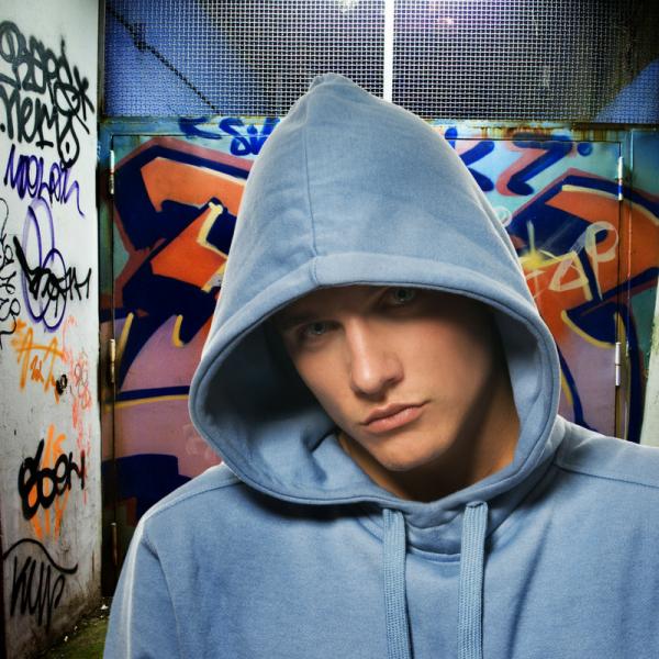 hooded_boy