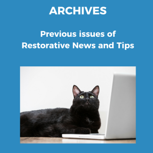Newsletter Archives for front page (1)