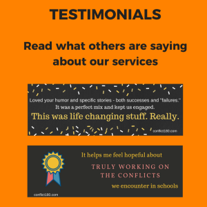 testimonials-for-front-page