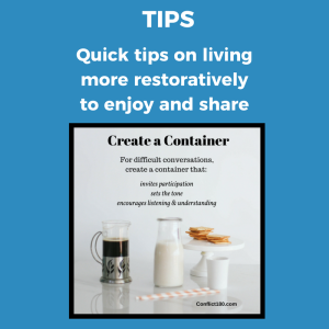tips-header-for-front-page