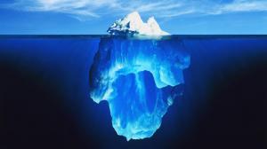 janene_prothro_iceberg_hutui6