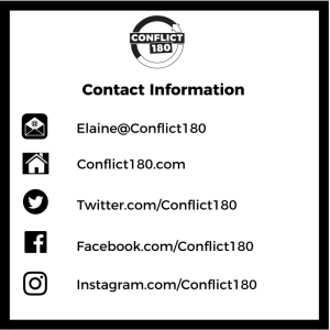 contact-info-conflict-180-feb2017