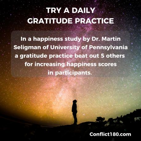 gratitude-study