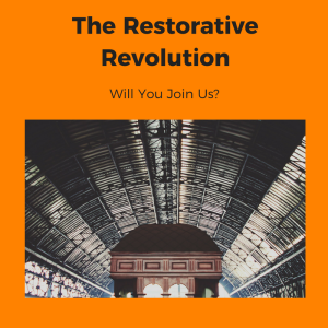 restorative-revolution-blog-post