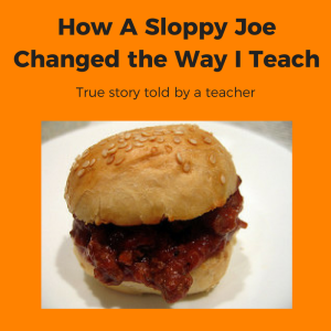 sloppy-joe-blog-post