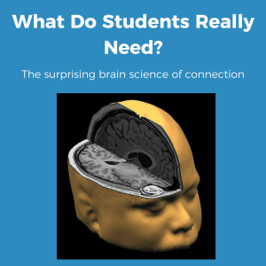 what-do-students-need-blog