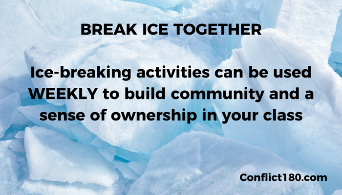 breaking_ice