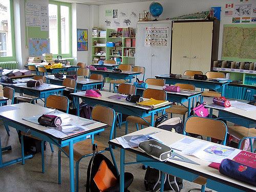 classroom_california