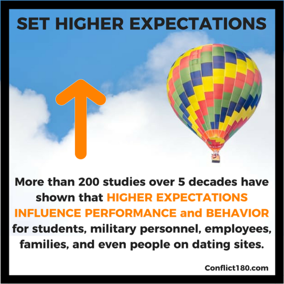 higher-expectations