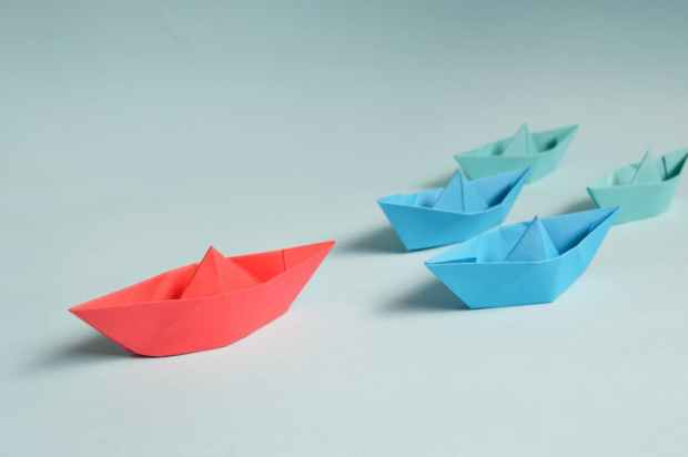 leader_boats