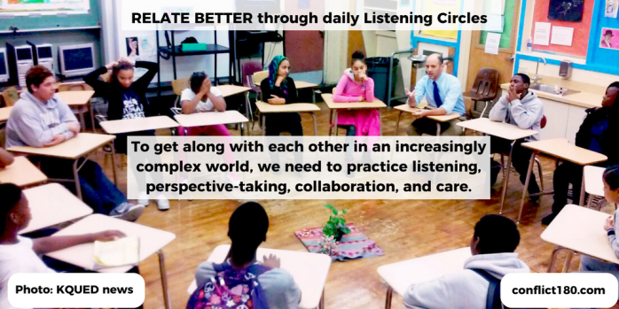 listening-circles-for-blog