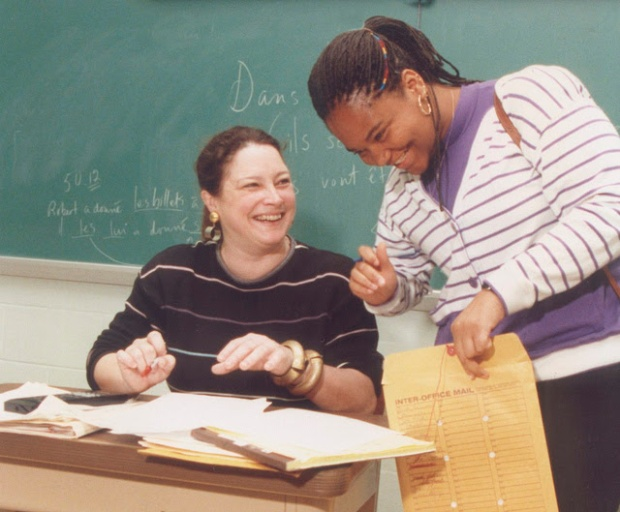 teacher_student_laughing