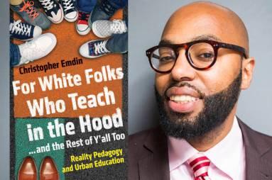 white-folks-teach-in-the-hood