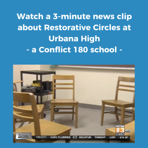 Local news for video page
