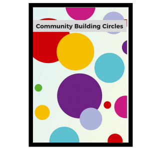 Community Building Circles