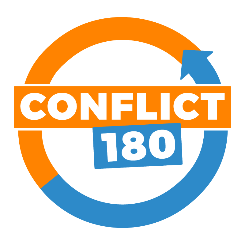 Conflict 180