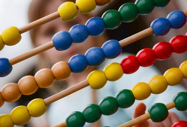 abacus_school_Skitterphoto