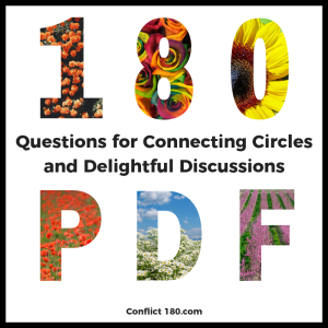 PDF 180 Questions-2