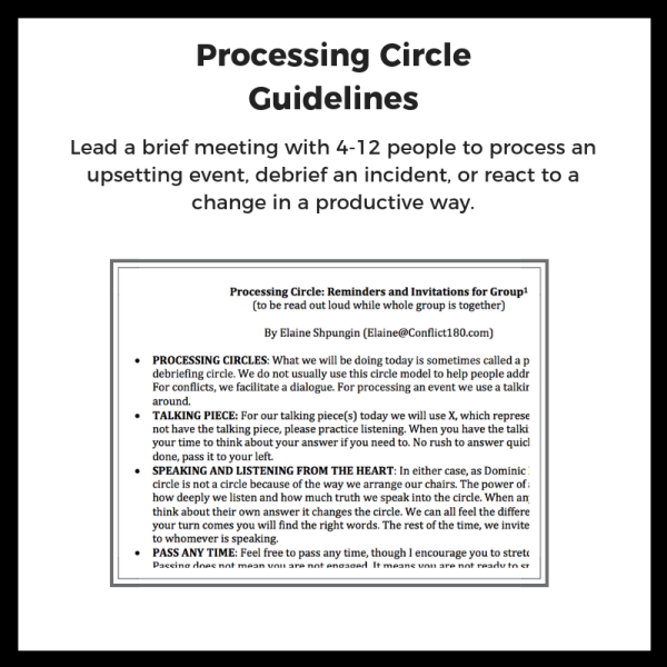 Processing Circle pic for Website