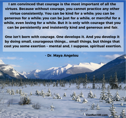 courage angelou.png